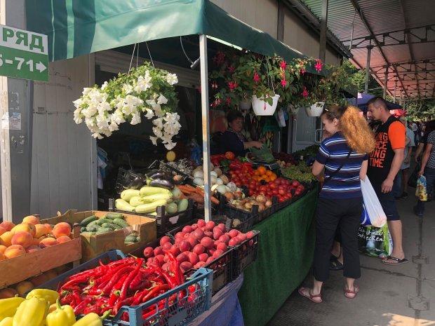Львів'ян посадять на жорстку дієту: ціни на продукти - за межею здорового глузду