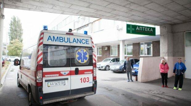 Трагедія в Нікополі: дочка померла на очах у матері, заради кого тепер жити