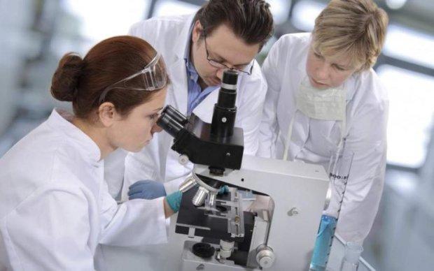 Ученые создали микроскопических пожирателей света