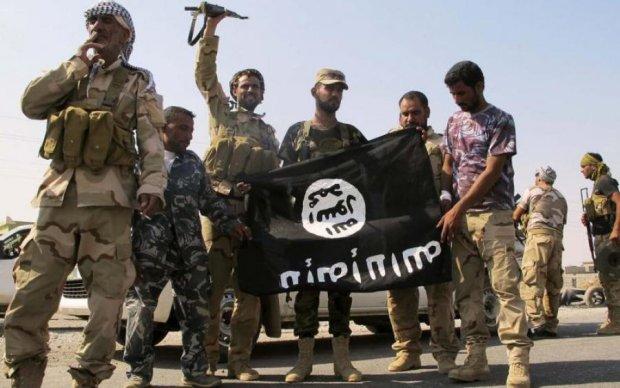 Уже скоро: террористы запланировали массовые атаки на праздники