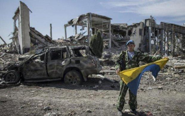 Реінтеграція Донбасу: підводні камені та плюси доленосного закону