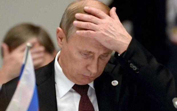 Чужими руками: россияне придумали, как избавиться от Путина