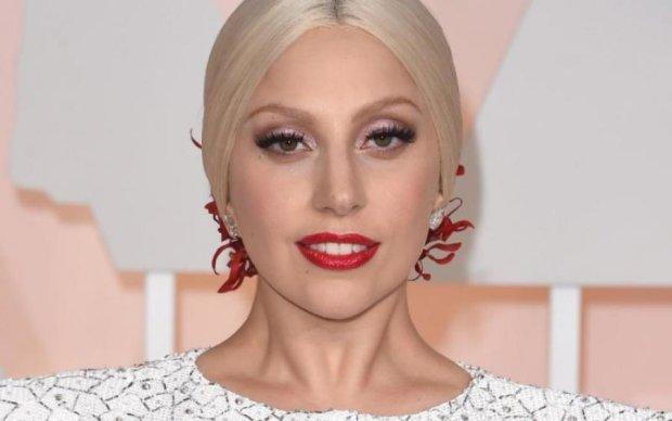 Леди Гага подсидела Барбару Стрейзанд в кино: видео