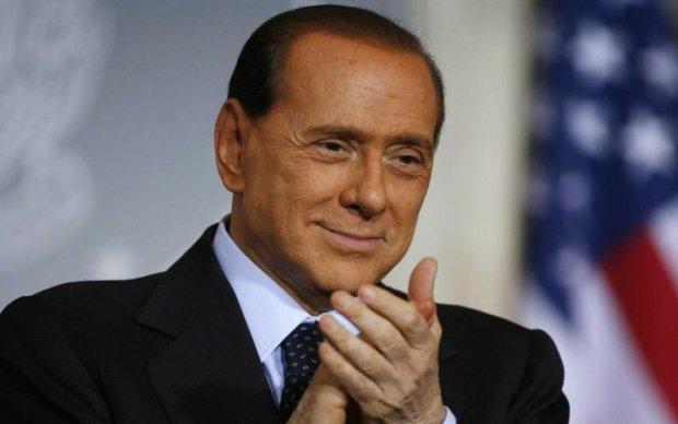 На виборах в Італії перемогли друзі Путіна