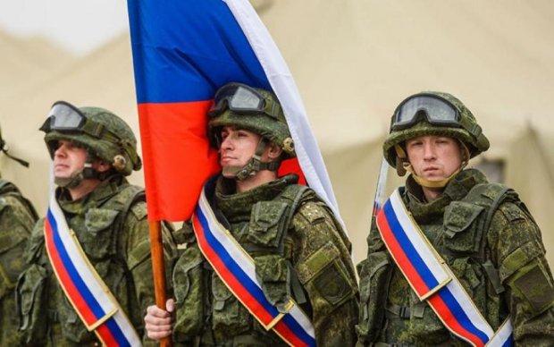 Кремль наглеет: российские офицеры вернуться на Донбасс при возмутительных условиях