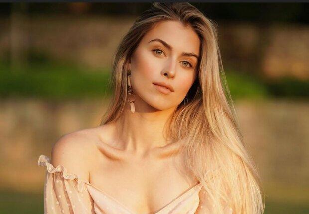 Соня Євдокименко