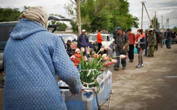 Очередной перерасчет пенсий: что нужно знать украинцам