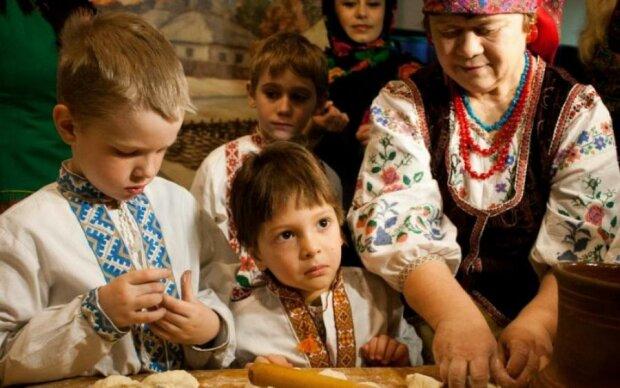 Перепись населения 2018: украинцев посчитают по новой системе