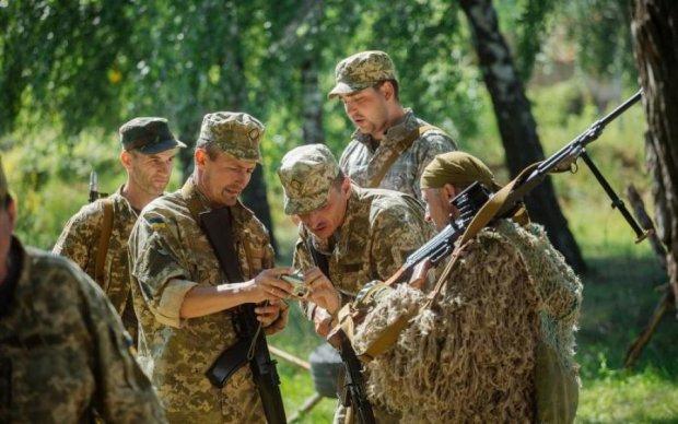 Главное за ночь: новые правила для заробитчан и скандал с украинским оружием