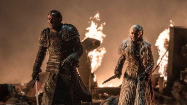 Гра Престолів здасться раєм: названо точний сценарій кінця світу, Апокаліпсис вже у двох кроках
