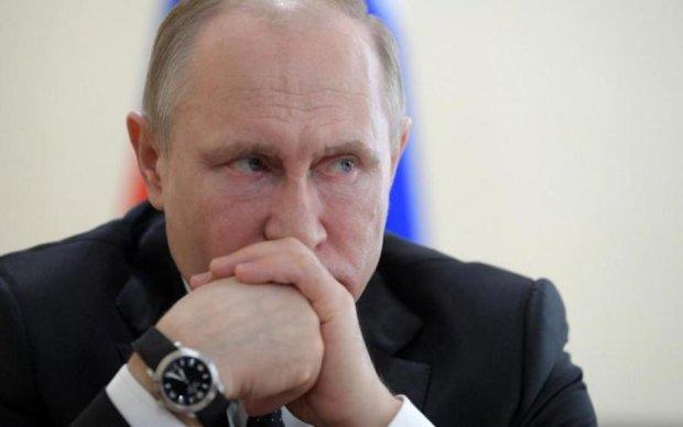 Загін клонів і двійників: у Путіна з'явиться ще один Пєсков