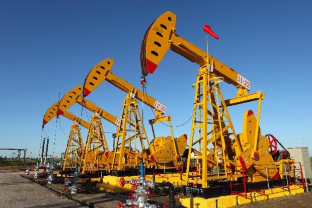 Російські теракти на Близькому Сході підвищать ціну нафти
