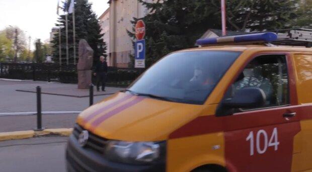 Франківчани ризикують залишитися без газу через нахабного сусіда - ні лічильника, ні платіжок