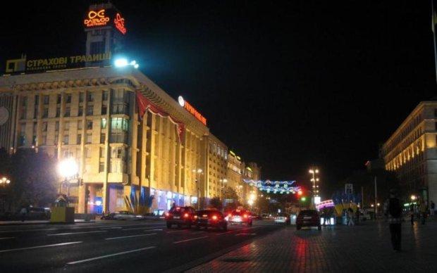 Шла навстречу: таксист покалечил девушку прямо посреди Крещатика
