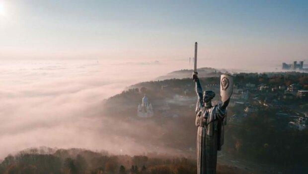 """Київ потрапив у черговий антирейтинг: """"Найбрудніший і найсмердючіший"""""""