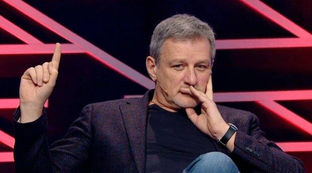 Пальчевский дал советы украинцам в разгар коронавируса - закрыты школы, отменены матчи и ограничение транспорта