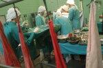 """Сердце остановилось на 13 минут: врачам удалось обмануть """"барышню с косой"""" и чудом спасти жизнь"""