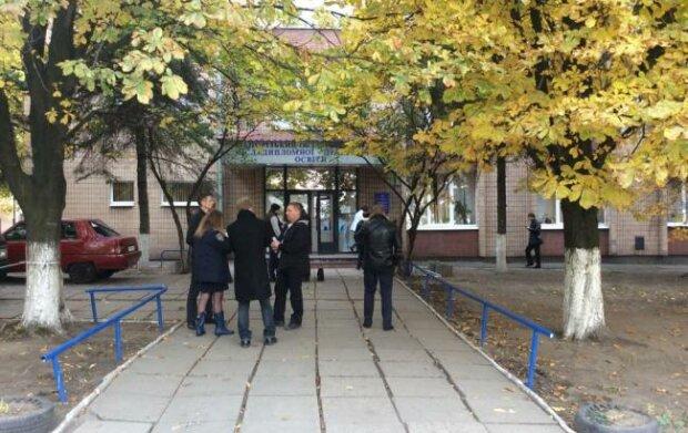 Прощай, тепло: в Запорожье идут первые заморозки, чего ожидать от погоды 26 сентября