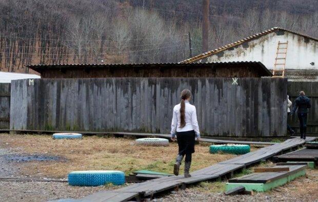 Школярі залишаться без туалетів в 2020 році: в Міносвіти виступили із заявою