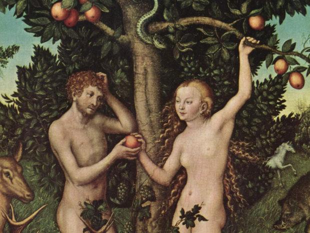 Адам і Єва існували? Знайдено спільний предок всього людства