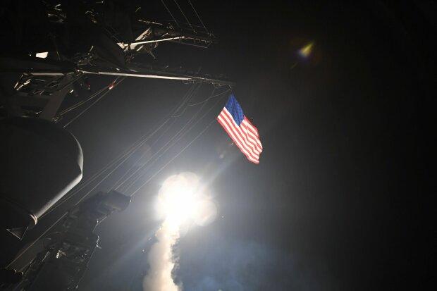 У Трампа озвучили кількість ракет, що вдарили по базах в Ірані: десять - тільки у літаки