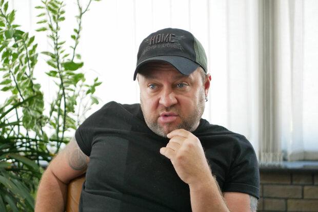 """Пикалов из """"Квартала 95"""" раскрыл истинную натуру Зеленского: """"Он именно такой и есть"""""""