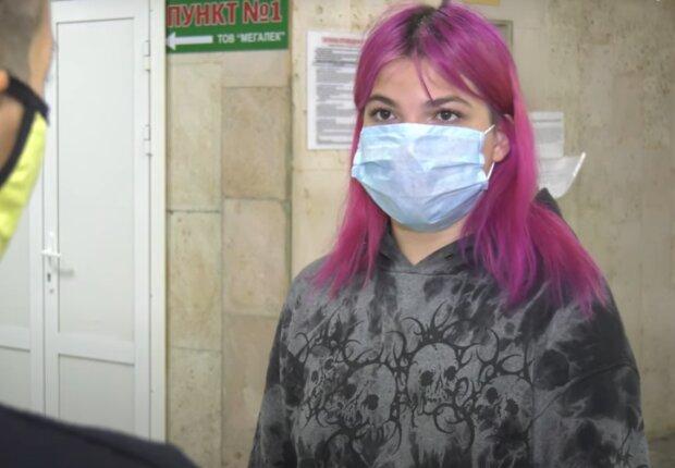 Тотальний карантин: перша країна у світі повторно ввела обмеження через спалах коронавірусу