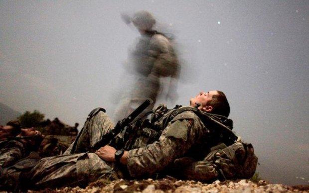 Забув мову та своє ім'я: в Афганістані знайшли зниклого 30 років тому українського військового