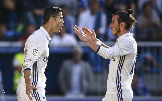 Реал готовий продати свого найдорожчого гравця заради вундеркінда з Монако