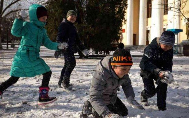 Этот момент настал: россияне восстали против приказа властей