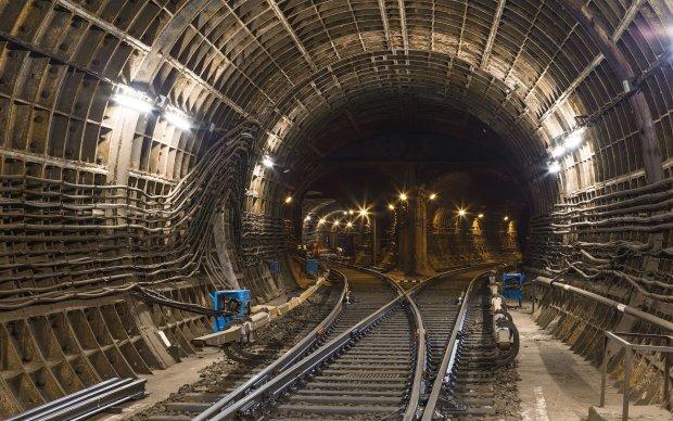 Стало відомо, у скільки українцям обійдеться метро на Виноградар