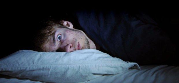 Клин клином: запропоновано альтернативний спосіб лікування безсоння