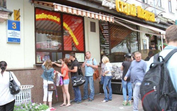 Російська журналістка вразила розповіддю про Київ