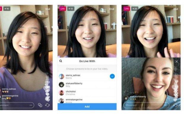Instagram осуществил мечту всех видеоблогеров
