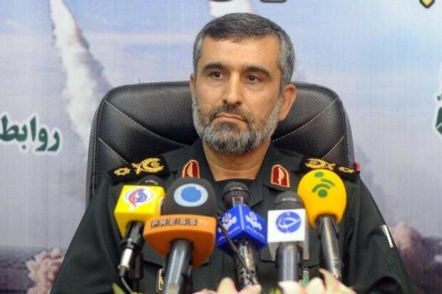 Амир Али Хаджизаде, фото: AFP