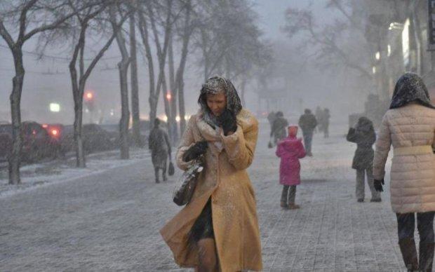 Погода на 29 березня: синоптик попередила про примхи стихії