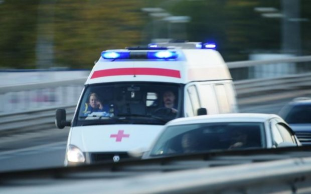 Украинского нардепа срочно госпитализировали: подробности
