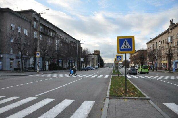Лютый ветер в Запорожье снесет все на своем пути: синоптики напугали украинцев прогнозом на 16 августа