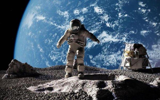 Райан Гослинг покорил космос в трейлере самого ожидаемого фильма