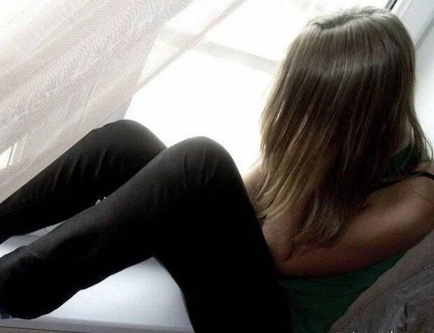 Знімав звірство на телефон: у Харкові схопили ґвалтівника 12-річної школярки