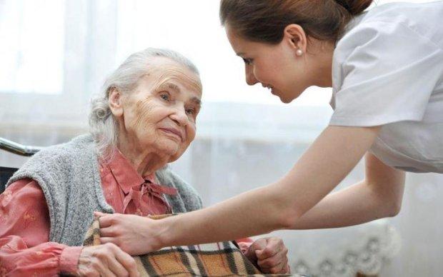Хвороба Альцгеймера виявилася заразною: названо шлях передачі