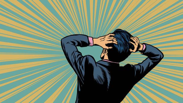 Без паніки: топ-6 способів контролювати напади тривоги
