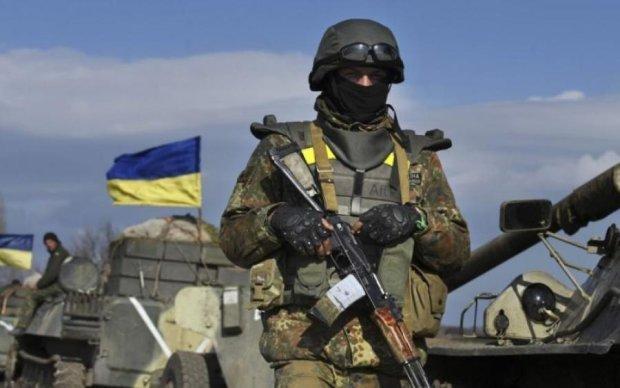 Знищують самі себе: Європі розповіли про жахіття на Донбасі