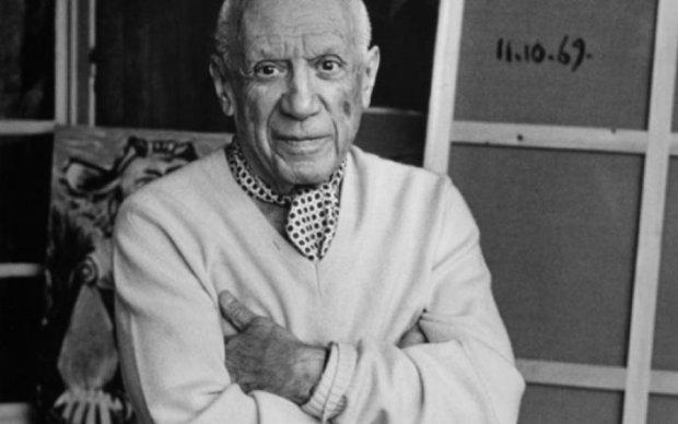 День рождения Пабло Пикассо: интересные факты о художнике