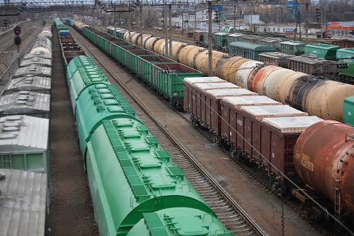 Снижение ставок на аренду вагонов - положительный знак, что Укрзализныця переходит на рыночное формирование тарифов - эксперт
