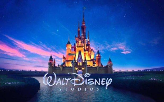 Disney перезніме легендарні комедії