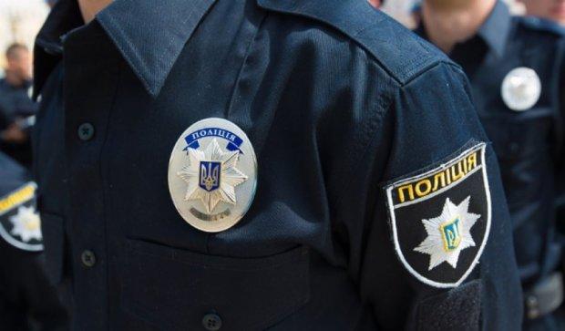 Полиция Львова выйдет на улицы города на неделю раньше