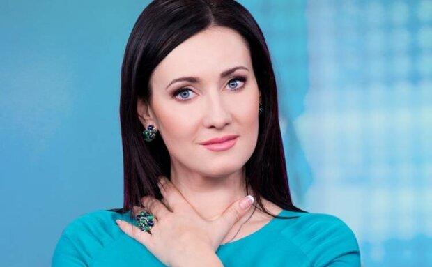 Похудевшая после развода Соломия Витвицкая приворожила украинцев: как лучше?