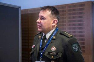 Ноздрачов, фото з вільних джерел