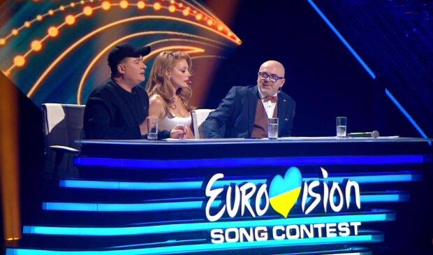 В Україні стартував Національний відбір на Євробачення 2020